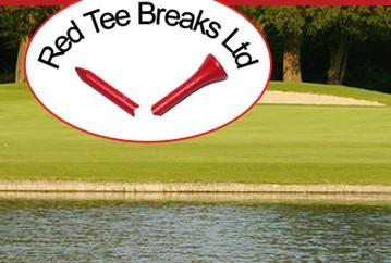 red-te-breaks-ladies-golfing