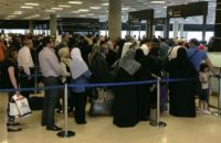 IATA Calls for Solution on Schengen-US/Canada Visa