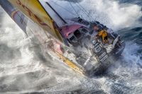 Volvo Ocean Race 2017-18 Route Refreshed