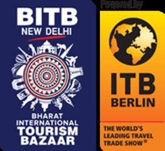 travel-news-img-10