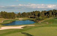 Upgrade for Mallorca Golf Courses