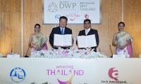 Thailand as Host Country for Wedding Planners Congress 2017
