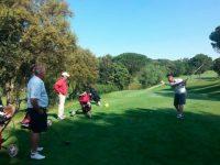 IAGTO Costa Brava Trophy to Increase Golf Tourism