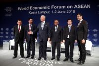 Digital Economy to Drive ASEAN Integration