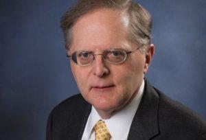 Douglas Rice Joins Xn protel Systems as Non-Executive Director