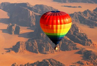 travel-content-marketing-travelindex-1555