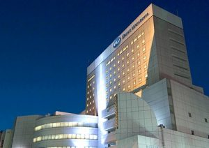 Best Western Enters Tokyo's Vibrant Machida District