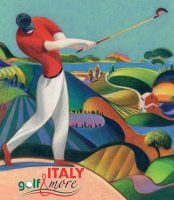 Italian Tourism Drive Fuels Rise In Golf Bookings