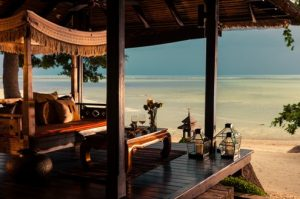 Discover More of Koh Samui for Less with Renaissance Hotels