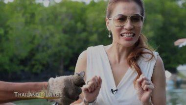 able-phuket-skye-beach-club-famous-tv-host-tv-presenter