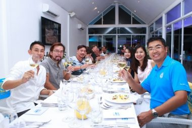 phuket-skye-beach-club-wine-dinner
