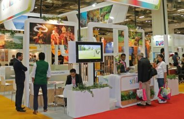 singapore-itb-asia-travel-fair