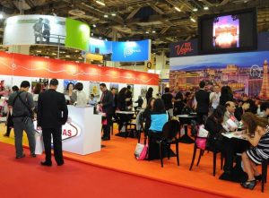 ITB Asia Partners CrescentRating for Halal Insights