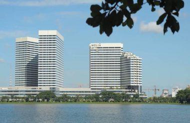 yangon-myanmar-melia-luxury-hotel