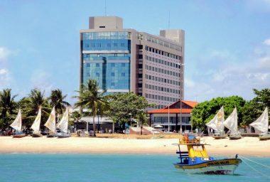 best-western-hotels-asia-reward-program-midle-class-hotels