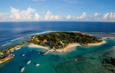 maldives-intercontinental-luxury-resort