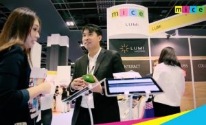 Leading MICE Asia Expo is Only One Week Away