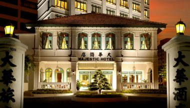 the-majestic-hotel-malacca