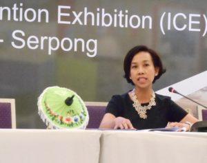 Thailand Promotes ASEAN Travel at PATA Mart in Jakarta