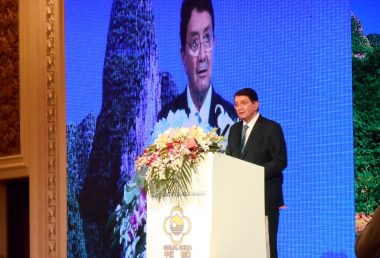10-th-unwto-guilin-forum-taleb-rifai-secretary-general-opening-remarks