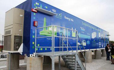 exergonix-power-on-network-energy-storage-off-grid-ysis
