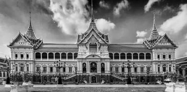 grand_palace_thailand1