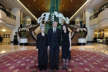 mr-lee-hsien-loong-prime-minister-of-singapore