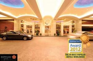 rembrandt-hotel-sukhumvit-soi-18-300x199