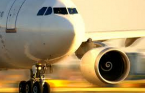 Airlines Hail Historic ICAO Carbon Agreement