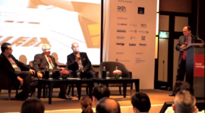 Essential Topics at Hotel Management Singapore Summit Discussed