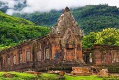 laos-wat-phou-pakse-champasak-southern-laos