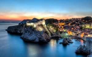 UNWTO Network of Sustainable Tourism Observatories Welcomes Croatia