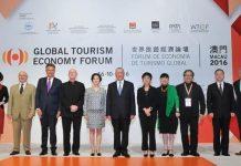 global-tourism-economy-forum-macau-macau-pansy-ho