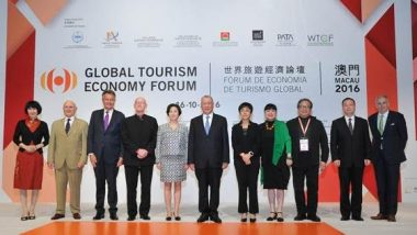 global-tourism-economy-forum-macau-macau-pansy-ho