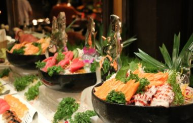 bangkok-luxury-hotel-jw-marriott-thanksgiving-dinner-thailand