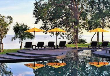 krabi-thailand-new-five-star-resort-the-shellsea-luxury-beach-resort