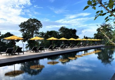 krabi-thailand-new-five-star-resort-the-shellsea-shell-sea-beach-and-pool-luxury-beach-resort