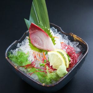 Japanese Olive-fed Delicacies Come to TSU in the Heart of Bangkok