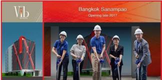 best-western-hotels-asia-bangkok-new-hotels-book-direct