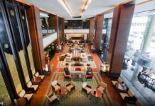 season-sharing-at-jw-marriott-bangkok-luxury-hotel-bangkok
