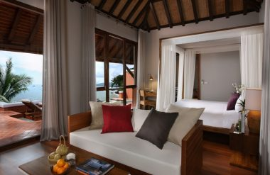 luxury-resort-renaissance-hotel-koh-samui-thailand
