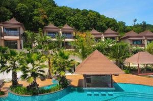 Best Western Continues Expansion with Debut in Tropical Krabi