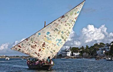 Lamu Art Festival 2017 Opening Soon at Lamu Island