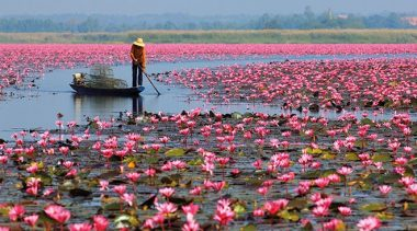 Isan Region in Thailand Top 17 CNN Places to Visit