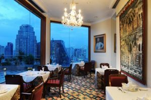 Siam Photo Contest Supported by Rembrandt Hotel Bangkok