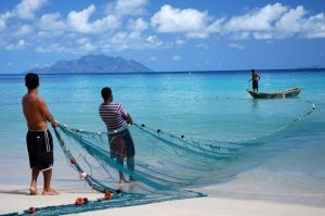 Seychelles Sustainable Label Achieves International Recognition