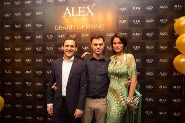 alex-brasserie-bar-sukhumvit-11-bangkok
