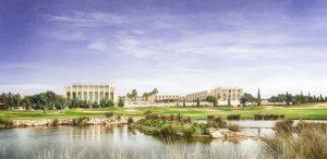 Anantara Hotels Brings Authentic Luxury to Europe