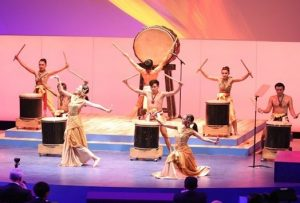 Thainess Enhances WTTC Global Summit in Bangkok