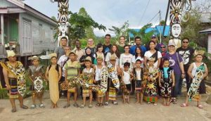 Seychelles Promotes Eco-Culture Tourism in Indonesia